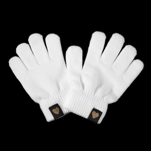 Premium Gold Tag Replacement Gloves