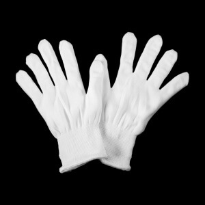 Slim Fit Replacement Gloves