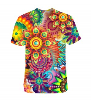 trippy daze T-Shirt